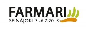 Farmari_2013_logo