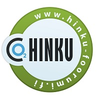 HINKU-logo