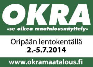 OKRA_2014_290x210