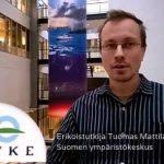 Tuomas_Mattila_SYKE