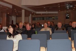 Kuva: Karoliina Rimhanen / MTT:n arkisto