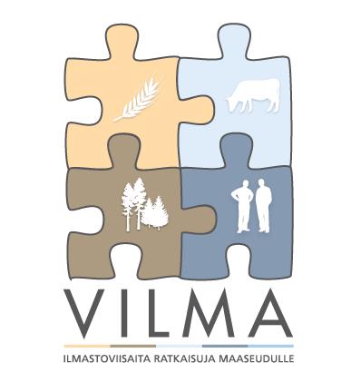 VILMA-logo