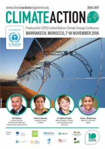 climateactionpublication2016