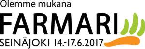 farmari2017_olemmemukana_logo