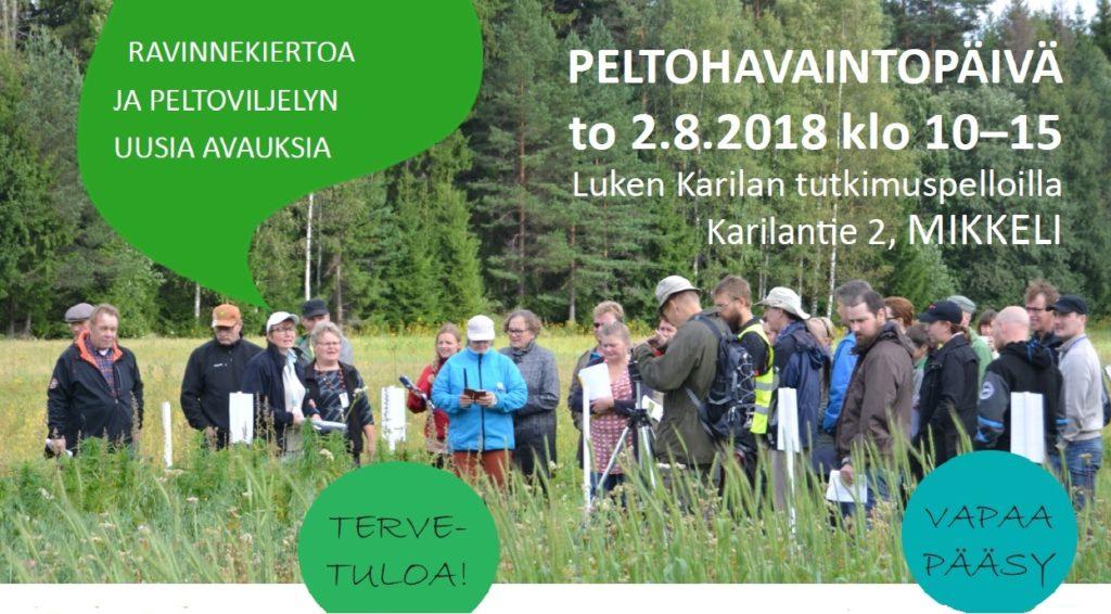 peltopaiva2018_mainos